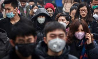 Air pollution masks: what works - what doesn't
