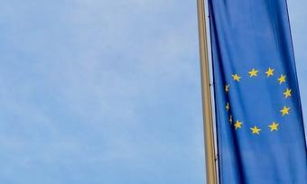 Q&A: An insight into European Parliament, plus what Brexit and farming mean for Europe's air pollution